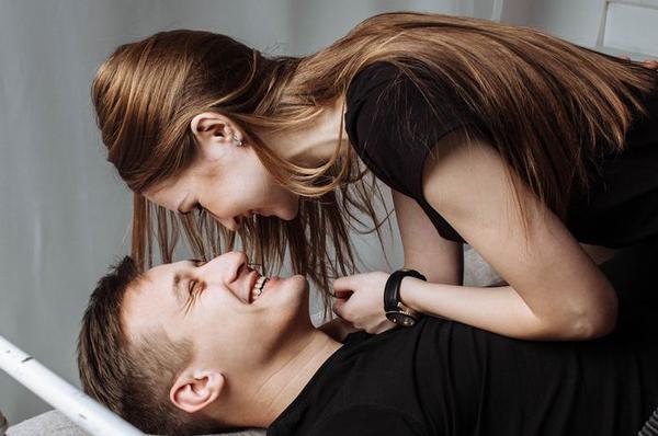 Femmes celibataires