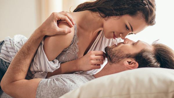 Rencontres pour baiser